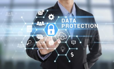 Personal Data Protection Act, papa, data violation