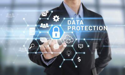 Personal Data Protection Act, papa, data violation