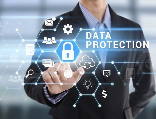 Compliance with the Personal Data Protection Act (PDPA) 2010