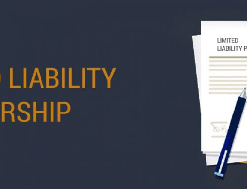 Dissolution of a Limited Liability Partnership (LLP)