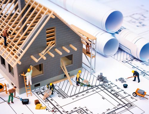 Claiming LAD under Construction Contract – Do You Need to Prove Damages?