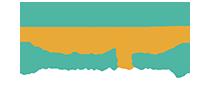 Afif Rahman & Chong Logo